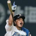 パニック障害と小谷野栄一「パニック障害で吐きながらでもプロ野球選手はできる!」