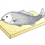 パニック障害と薬:2「製薬会社はどうやって日本にうつ病を輸出したかー僕らはまな板の上の鯉ですか?ー」