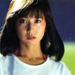 パニック障害と大場久美子「百恵⇒久美子⇒聖子。元国民的アイドルは今は心理カウンセラー」
